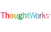 Vaga Empresa Thoughtworks