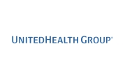 Vaga Empresa United Health Group